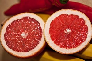 Grapefruit seed extract, Citrus Seed Extract, PCI wellness, PCI