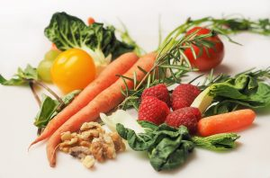 Naturally Detox with Healthy Foods - PCI Wellness Store