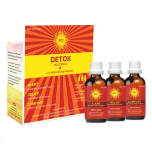 pci detox oral drops